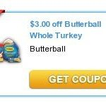 butterball_turkey_coupon