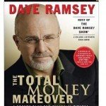 daveramsey_totalmoneymakeover