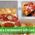 dominosgiftcarddeal