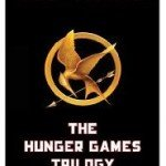 hungergamestriologyforkinds