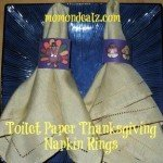 toiletpaperthanksgivingnapkinrings