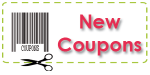 Coupons[1]