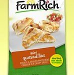 farm_rich_quesadillas