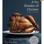 fiftyshadeschickencookbook