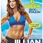 jillianmichaels6week