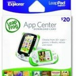 leapfrogappcard