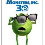 monstersinc3dposter