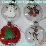 thumbprintornaments
