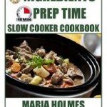 5ingredientslowcookerrecipes