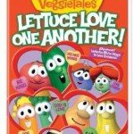 lettuceloveoneanother