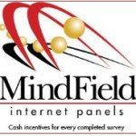 mindfield