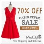 modcloth70