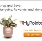 mypoints