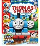thomasmag