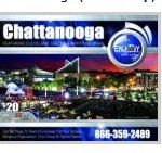 chattanoogacoupons