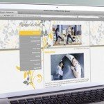 freeweddingwebsites