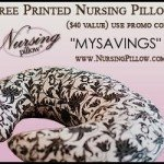 nursingpillow
