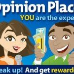 opinionplace