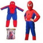 spidermancostume