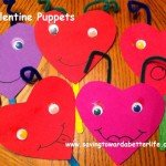 valentinepuppets2