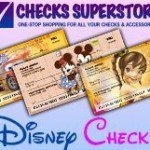 disneychecks