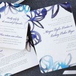 freeweddinginvites