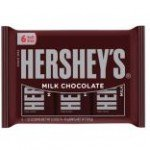 hersheys6bar