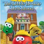 littlehousethatstooddvd