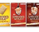 post_shredded_wheat