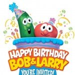 bobandlarrybirthday