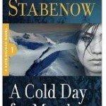 colddayformurderebook