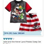 jake_and_the_neverland_pirates_pajamas