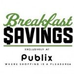 publixbreakfastsavings