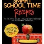smartschooltimerecipes