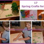 springcrafts