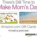 amazonmomsday