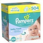 pampersspftcare504