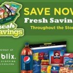 publixfreshsavings2