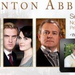 downtonseason3