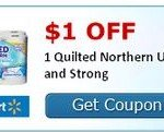 quiltednortherncoupon