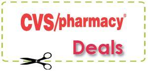 cvs_deals