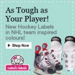 hockey_labels