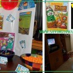 veggietales_party