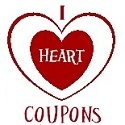 iheartcoupons