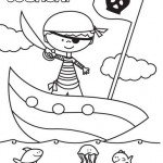pirate_coloring_sheet