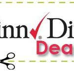 winndixie_deals