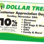 dollartree10percent