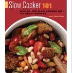 slowcooker101