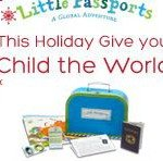 littlepassportsholiday