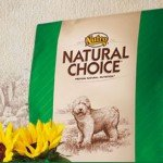 naturalchoicedogfood
